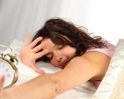 В чем причины повышенного давления утром после сна?