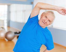Помогают ли физические упражнения при гипертонии