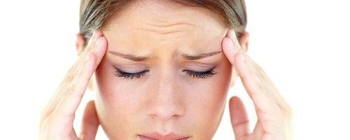 Психосоматические факторы развития гипертонии