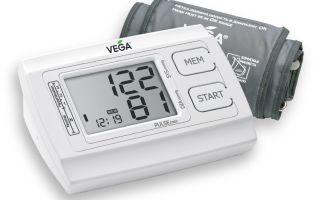 В каких единицах измеряются показатели давления