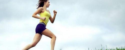 Можно ли заниматься бегом при гипертонии?