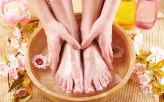 Можно ли парить ноги при высоком артериальном давлении?