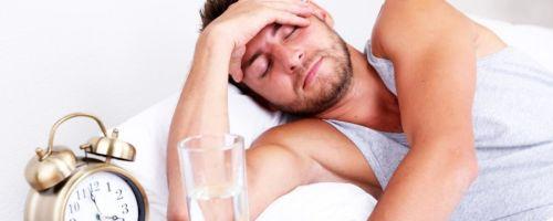 Чем опасно повышенное давление с похмелья?