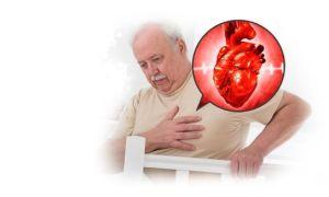 Стадии гипертонической болезни, ее степени и и риски
