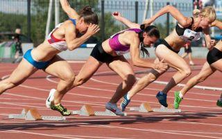 Что стоит знать о давлении при занятии спортом?