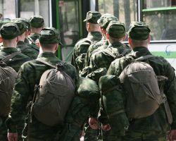 Гипертония и армия: кого берут, а кого нет?