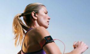 Какие показатели пульса у спортсменов являются нормой?