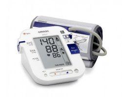 О чем говорит артериальное давление 140 на 80?