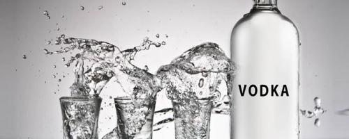 Влияние водки на давление – повышается оно или понижается