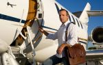 Можно ли при гипертонии совершать перелеты на самолете?
