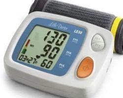 Нормальное ли артериальное давление 130 на 90?