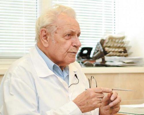 Каковы причины гипертонии с точки зрения профессора Неумывакина?