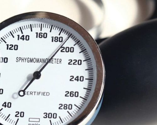 Как снизить давление 190