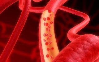Что такое кровяное давление и его нормы