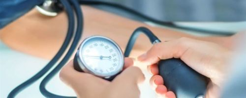 Причины, симптомы и лечение транзиторной артериальной гипертензии