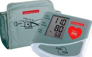 Причины артериального давления 110 на 80