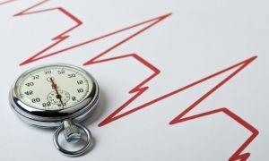 Таблетки, снижающие частоту пульса