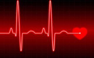 Причины повышения и понижения пульса