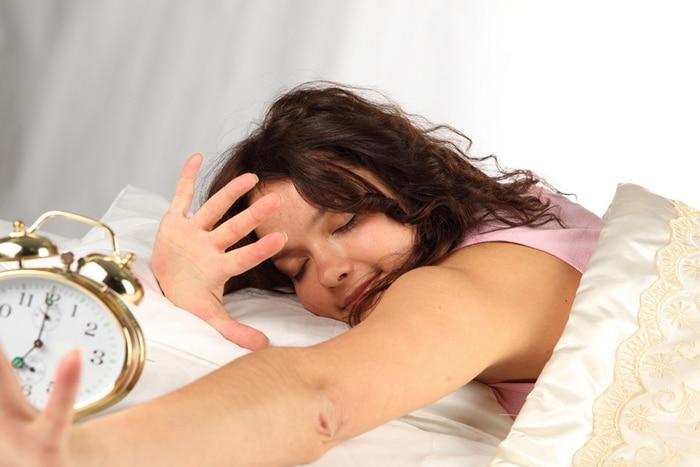 Высокое давление по утрам: почему утром давление выше чем вечером
