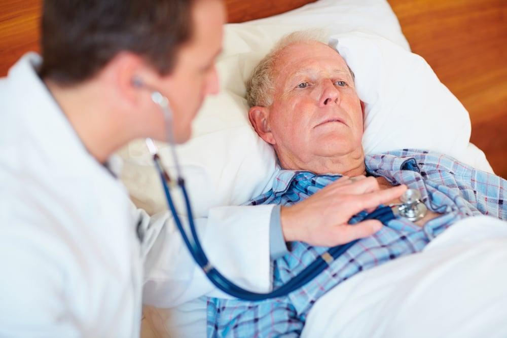 fotografija 7699 - Koji su osnovni simptomi hipertenzije
