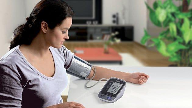 Почему утром повышается артериальное давление