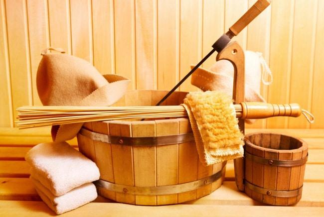Можно ли париться в бане при гипертонии повышает или понижает она давление