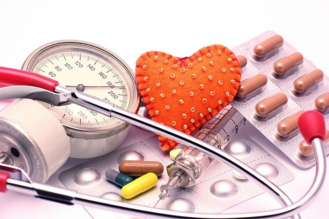 Давление 130 на 100: основные причины и методы лечения