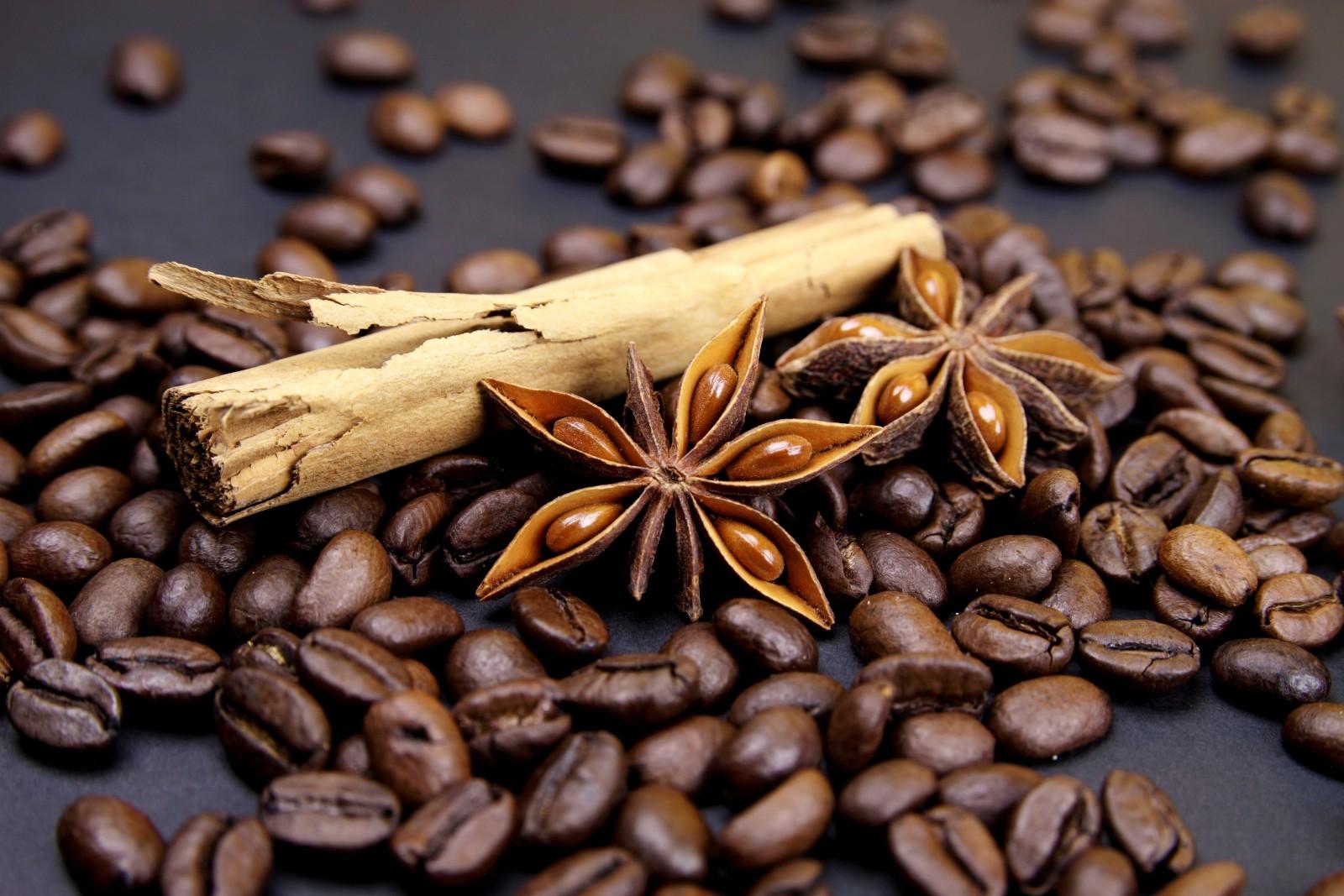 О кофеине