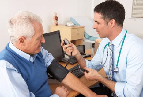 Essentsialnaya gipertenziya 467x350 e1523961437466 - Melyek az alapvető hipertóniás tünetek