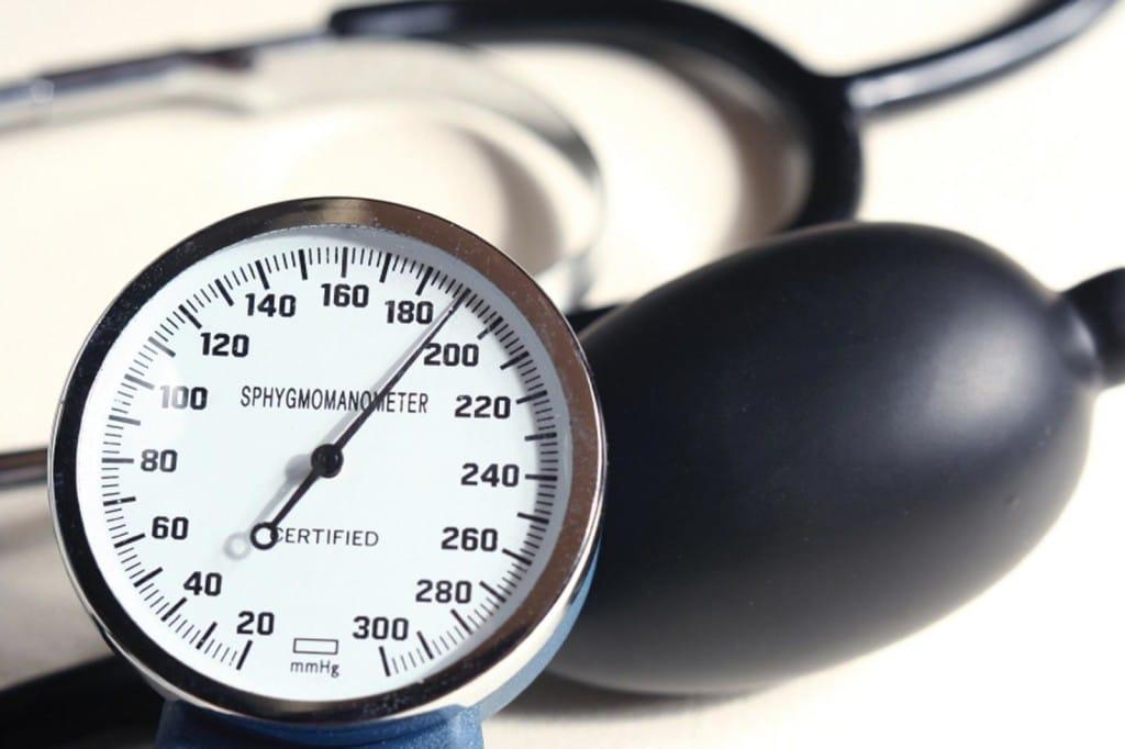 Гипертонические кризы: основные положения диагностики ...