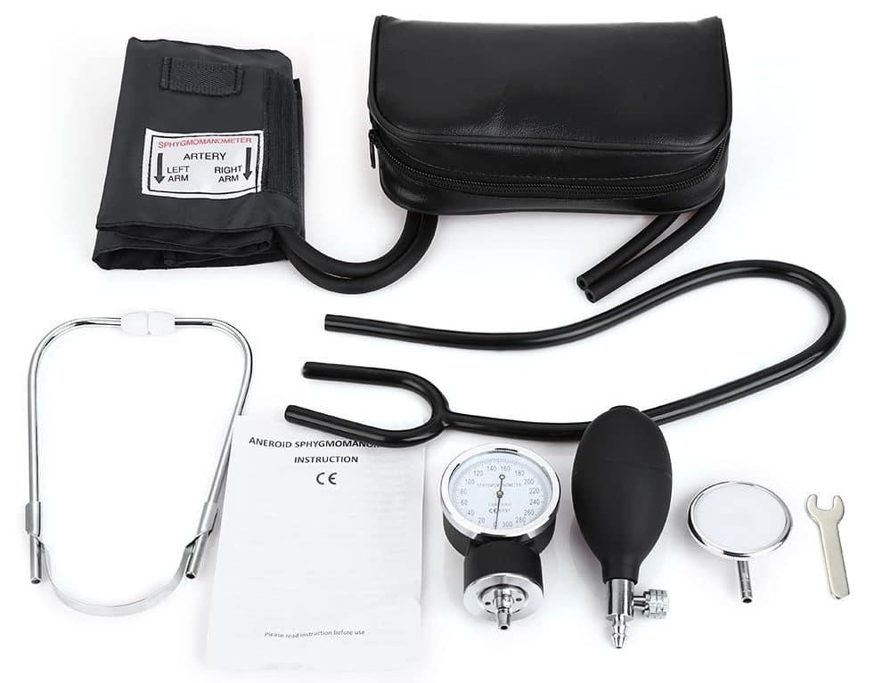 Изображение - Прибор для артериального давления image-1-e1524572607628
