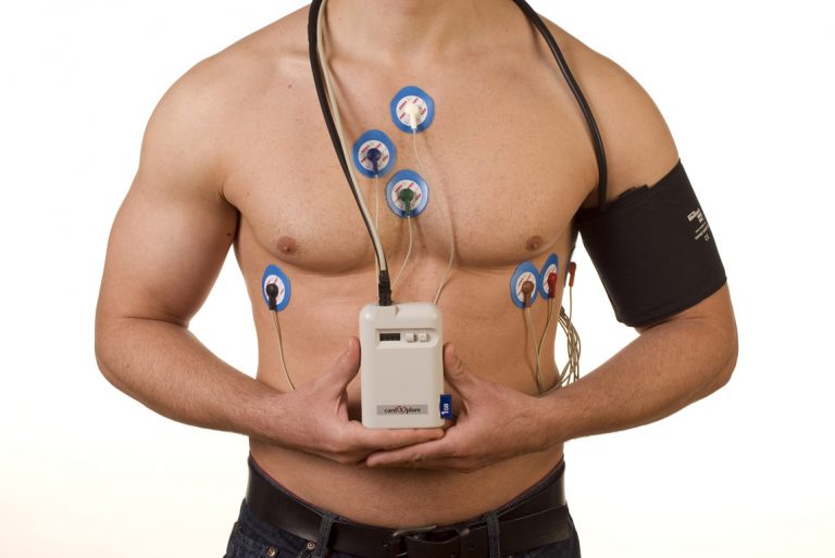 Изображение - Прибор для мониторинга артериального давления CARDXPLORE-11-768x514-2
