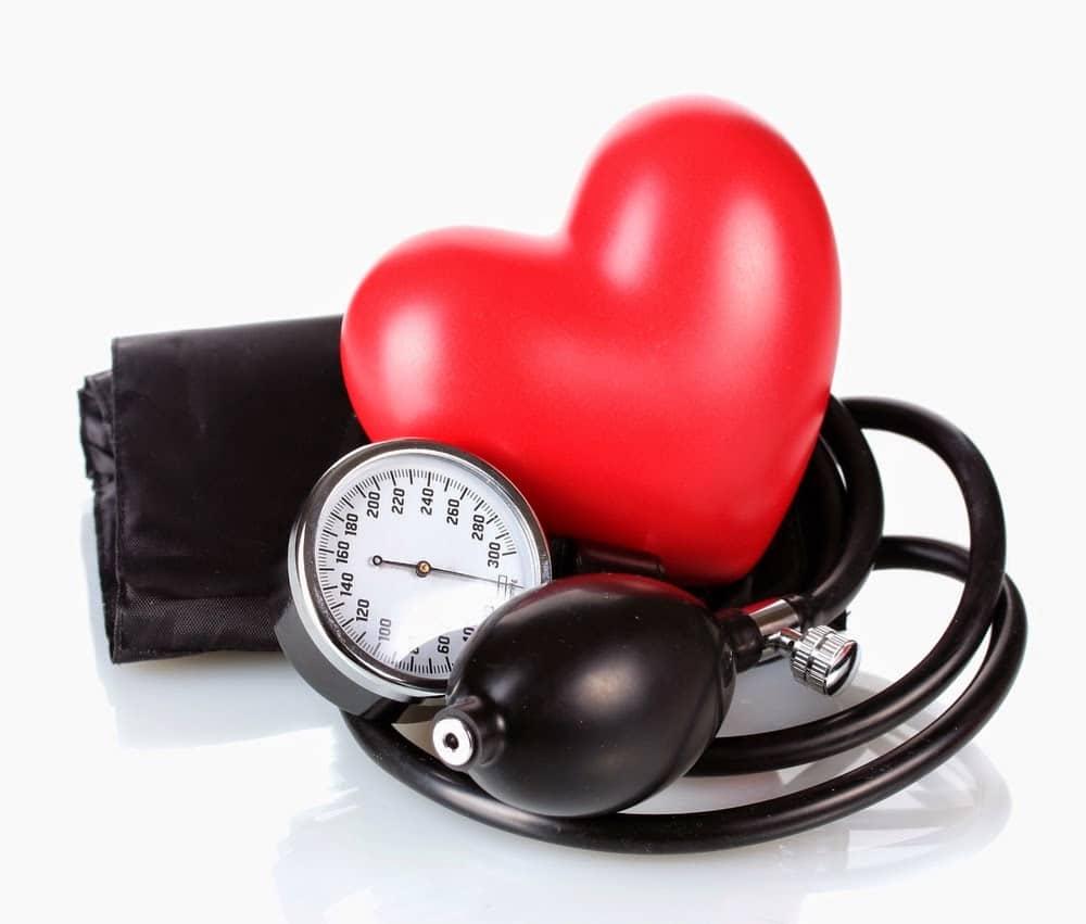 Артериальное давление 140 на 100 это нормальное или опасное состояние