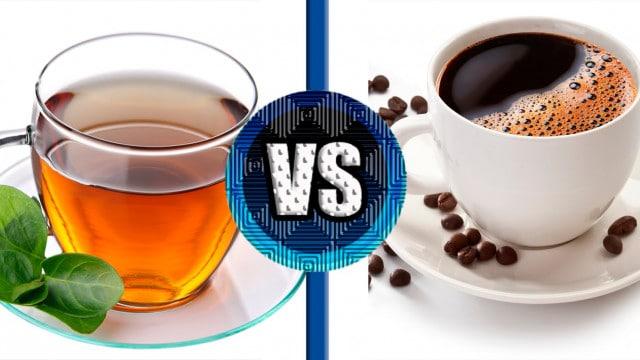 При высоком давлении чай или кофе — Давление и всё о нём
