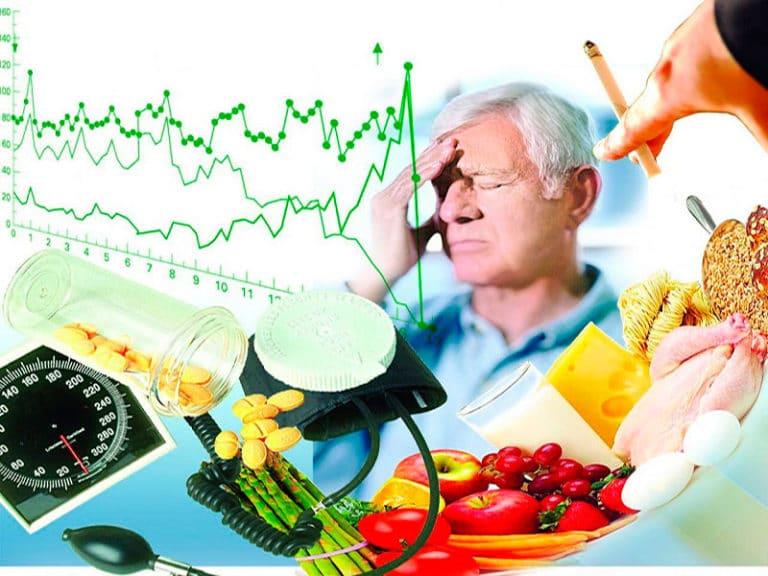 Простые методы борьбы с повышенным сердцебиением в домашних условиях
