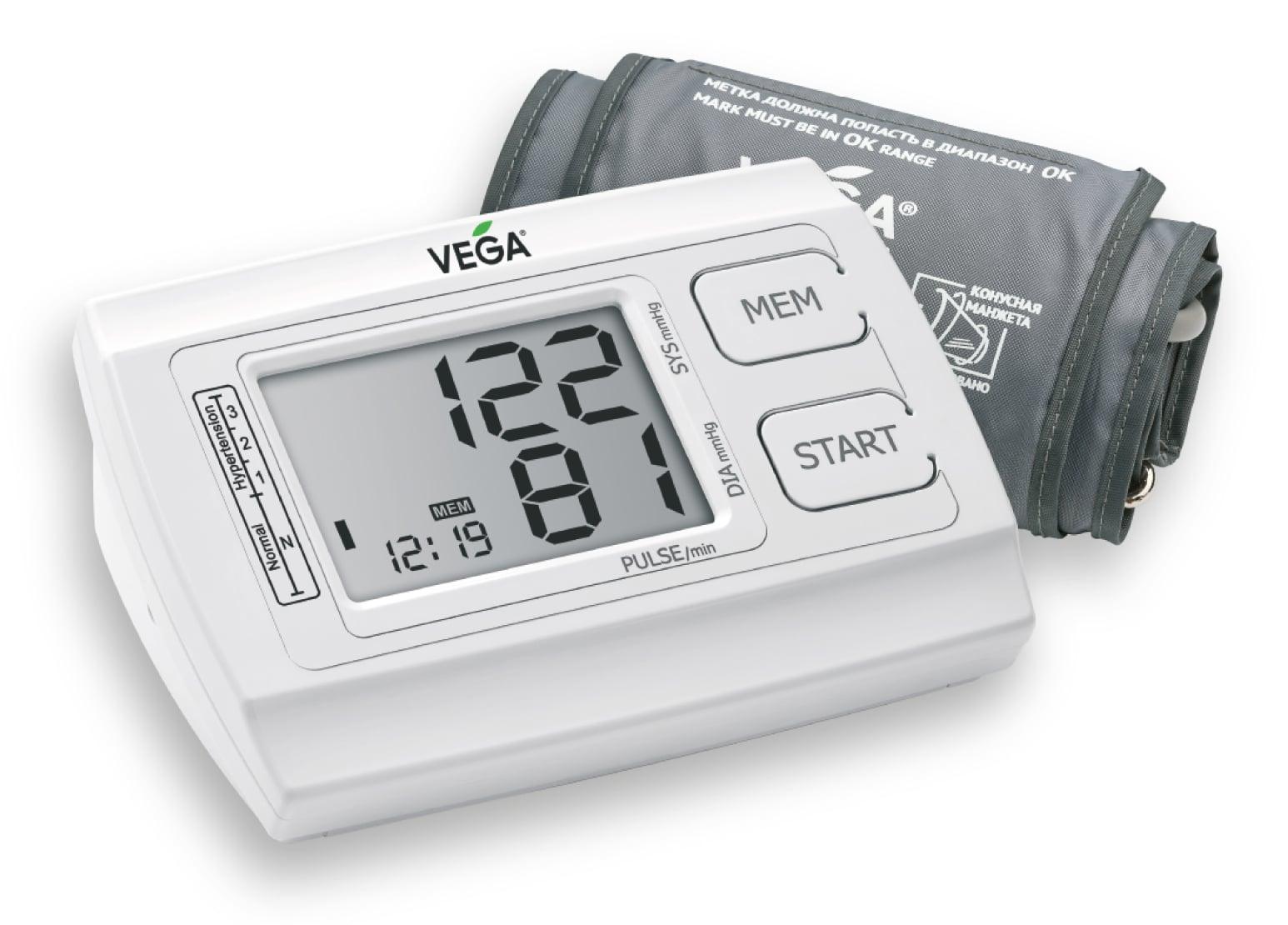 В каких единицах измеряют артериальное давление: показатели в зависимости от возраста
