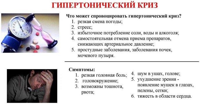 Изображение - Какой врач занимается давлением и пульсом 12-5-e1536069434273