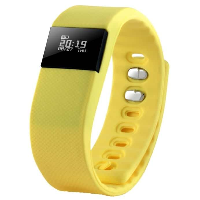 Изображение - Какие часы измеряют давление и пульс 8dc4792dcaedc730598a8a6a84506335
