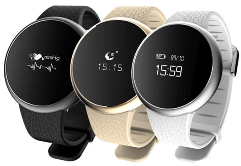 Изображение - Какие часы измеряют давление и пульс Teamyo-a98-smartwatch-krovi-davlenie-monitor-kisloroda-smart-braslet-serdechnogo-ritma-braslet-e1536060862505