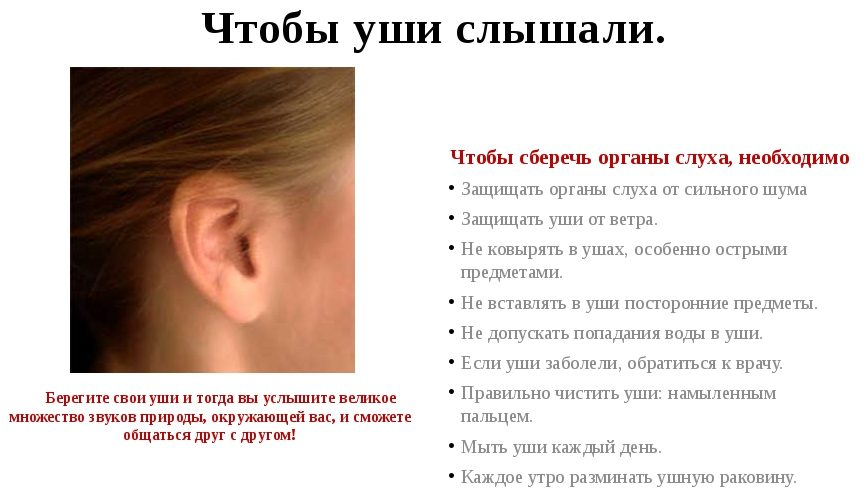 Ухом лечение и слышу плохо одним шумит анализе креатинин выше в нормы крови